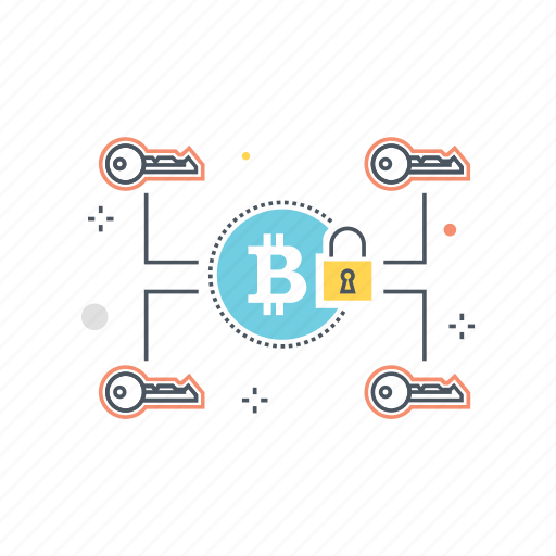 sakamoto bitcoin 0 12 btc