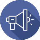 business, marketing, modern, tool icon