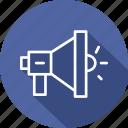 business, marketing, modern, tool icon