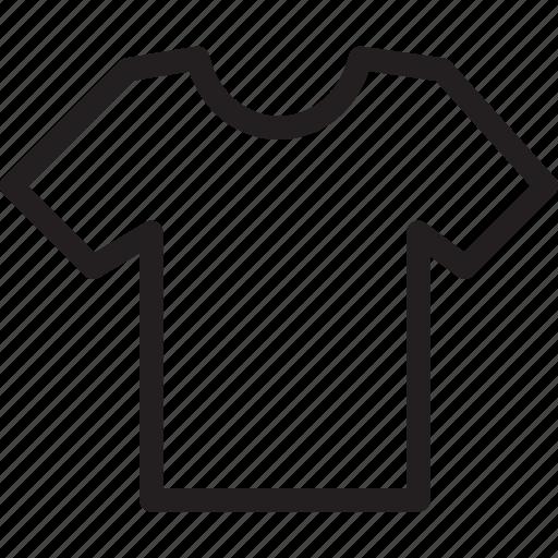 business, custom, modern, shirt icon