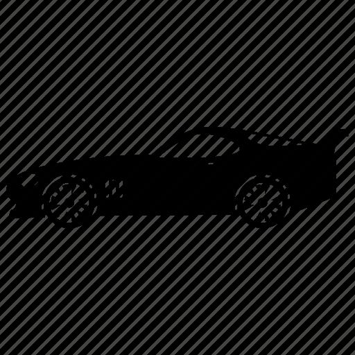 Automotive, car, transportation, vehicle icon - Download on Iconfinder