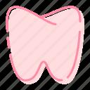 medical, tooth, clinic, dental, dentist, hospital, medicine