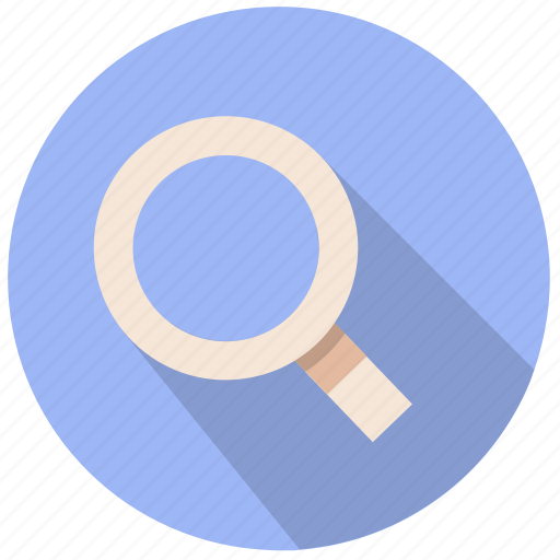 enlarge, explore, glass, identify, magnifying, magnifying glass, search icon