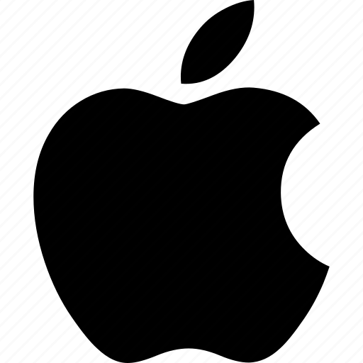 Apple, imac, iphone, logo, mac, macbook, watch icon | Icon search ...
