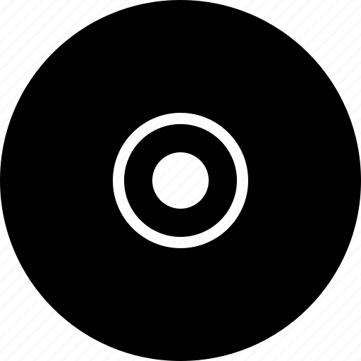 blu-ray, bluray, cd, compact, disc, dvd, optical icon