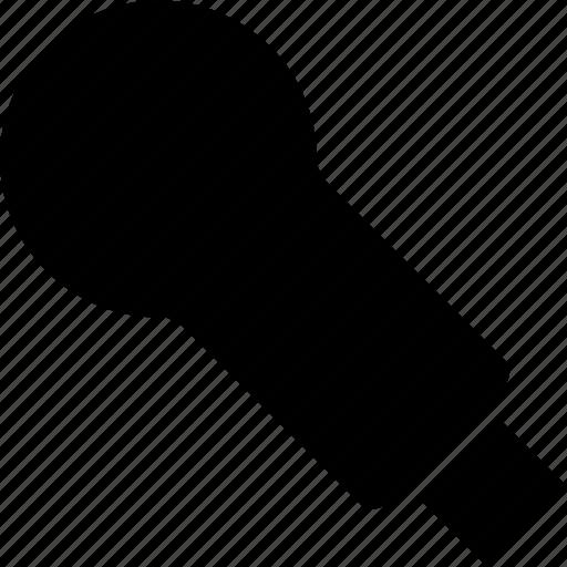 chromecast, device, entertainment, hdmi, roku, stick, streaming icon
