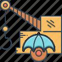 construction, equipment, equipment insurance, insurance