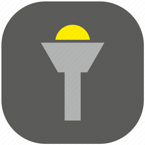 Lamp, lantern, light icon - Download on Iconfinder