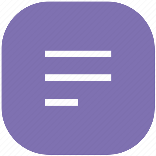 editor, note, notepad, paragraph, text, word icon
