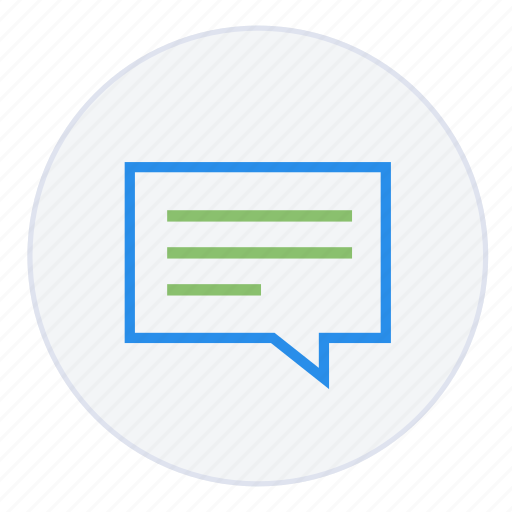 bubble, chat, communication, contact, help, message, support icon