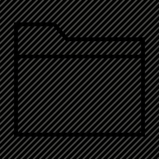 data, documents, files, folder icon