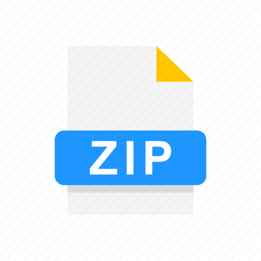 archive, archive file, disk, zip icon