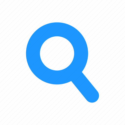browse, magnifying glass, search, zoom icon