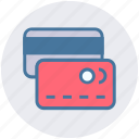 atm card, card, credit, credit card, debit card, money card, payment icon
