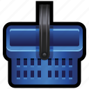 add, basket, buy, cart, purchase, shopping icon