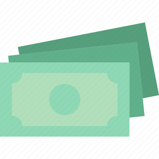 Business, cash, currency, dollar, finance, money, payment icon - Download on Iconfinder