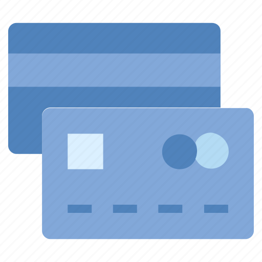 atm card, bank card, credit card, debit card, money card, payment icon