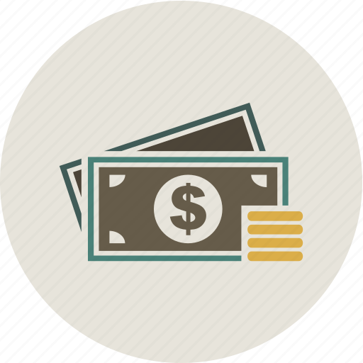 Business, dollar, finance, money icon - Download on Iconfinder