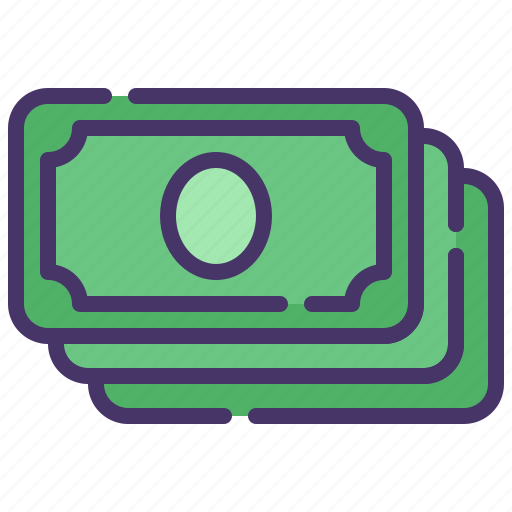account balance, accounting, banking, business, currency, finance, money icon