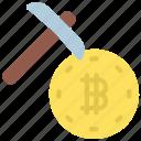 bitcoin, mining, mine, miner, crypto, cryptocurrency