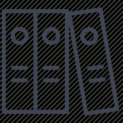 box, documents, finance, folder, folders, money icon