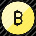 crypto, currency, bitcoin, circle