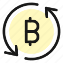 crypto, exchange, currency, bitcoin