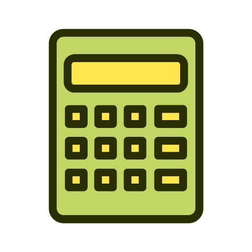 bank, cash, coin, dollar, money, payment icon