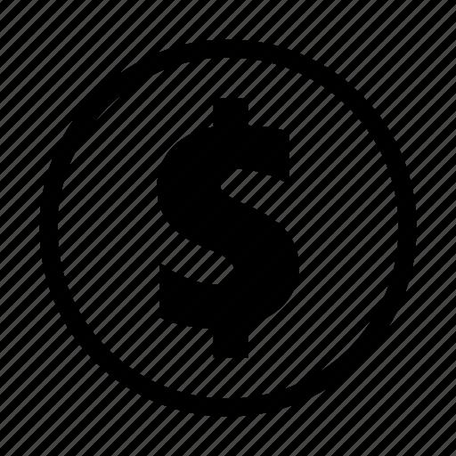 customer, merchant, promotion, reduction, sale, transaction icon