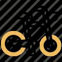 bicycle, bike, ride, transportation, vehicle