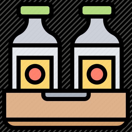 Dairy, healthy, milk, nutrition, protein icon - Download on Iconfinder