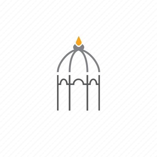bajour, stars, traditionnal icon