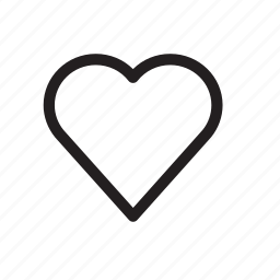 best, bookmark, favourite, heart, like, love icon