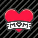 celebration, day, female, happy, love, mom, mother