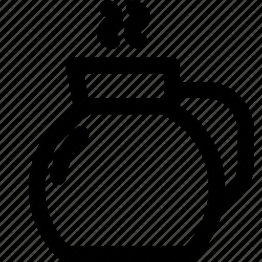 asia, drink, lady, tea icon