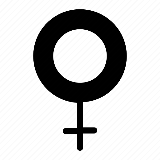 female, gender, human, love, people, sex, users icon