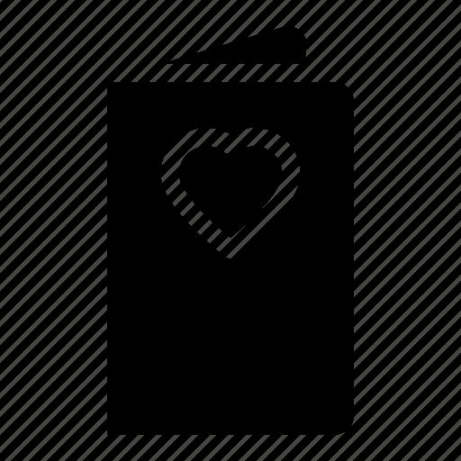 card, invitation, wish, wishing card icon