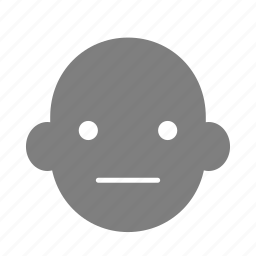 animation, emoticon, expression, face, motion, pronunciation, reaction icon