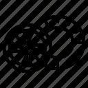 motorcycle, motorbike, bike, wheel, tire