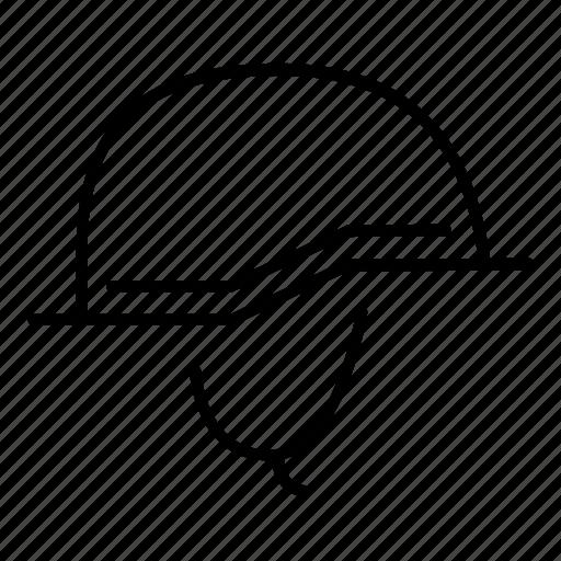 half helmet, motorcycle, motorscooter, transport, travel, vehicle, vespa icon