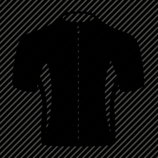 bike, bike race, bike shirt, champion, competition, mtb, shirt icon