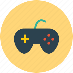 classic game remote, controller, game, game controller, video game icon
