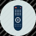 control, remote, tv remote