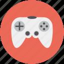 console control, controller, game, remote