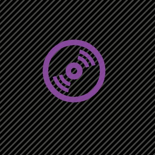 disk, drive, guardar, save, storage icon