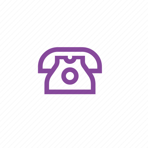 call, communication, phone, telephone, teliphone icon