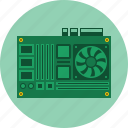 circuit, computer, cpu, hardware, mother board, technology