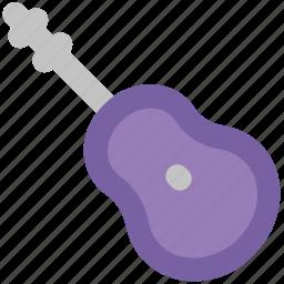cello, chordophone, fiddle, guitar, string instrument, violin icon