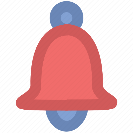 alarm, alarm bell, alert, bell, ring, sound icon