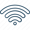 internet signals, wifi connected, wifi connection, wifi waves, wireless internet icon